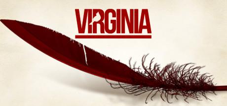 Virginia-Free-Download-PC-Game.jpg