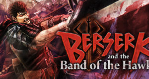 BERSERK and the Band of the Hawk Free Download PC Game