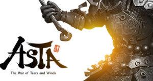 ASTA Online Free Download PC Game